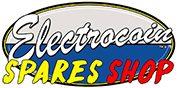 Electrocoin Spares Shop