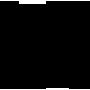Electrocoin Spares