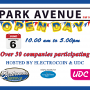 Park Avenue Open Day 2018 (3)