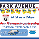 Park Avenue Open Day 2018 (5)