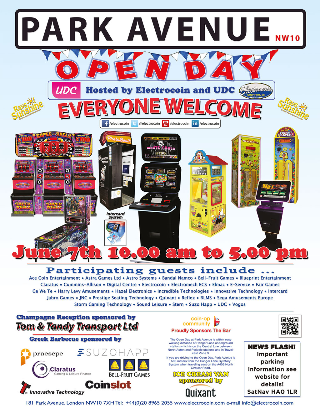 open_day_2017