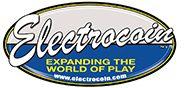 Electrocoin.com