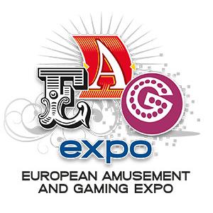EAG Expo