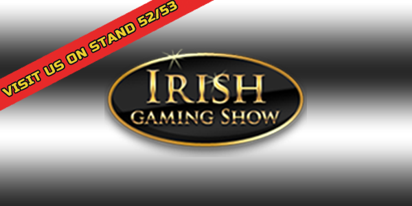 IRISH Gaming Show