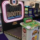 ICE EXPO 2018 ELECTROCOIN 10