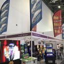 ICE EXPO 2018 ELECTROCOIN 2