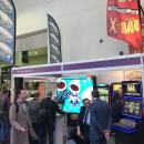 ICE EXPO 2018 ELECTROCOIN 3