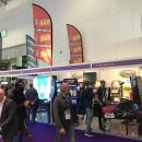 ICE EXPO 2018 ELECTROCOIN 4