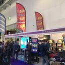 ICE EXPO 2018 ELECTROCOIN 5
