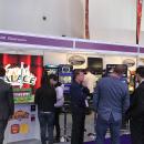 ICE EXPO 2018 ELECTROCOIN 6