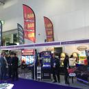 ICE EXPO 2018 ELECTROCOIN 8