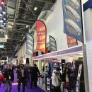 ICE EXPO 2018 ELECTROCOIN 9
