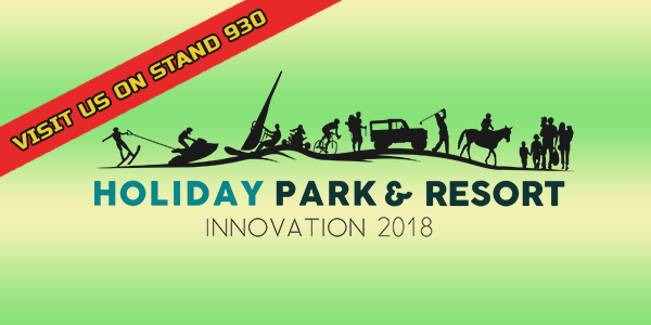 Electrocoin Holiday Park Resort Event