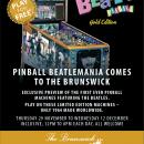 Brunswick Beatles Qrtr Press ad 111x170_AW3