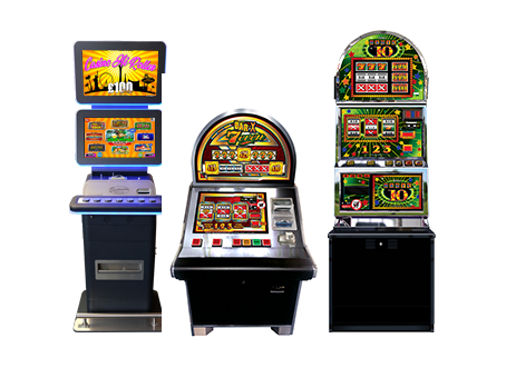 Casino Hi Roller, Bar-x 7-even sitdown, Magic 10