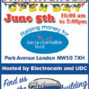 Electrocoin Building Banner 384_472