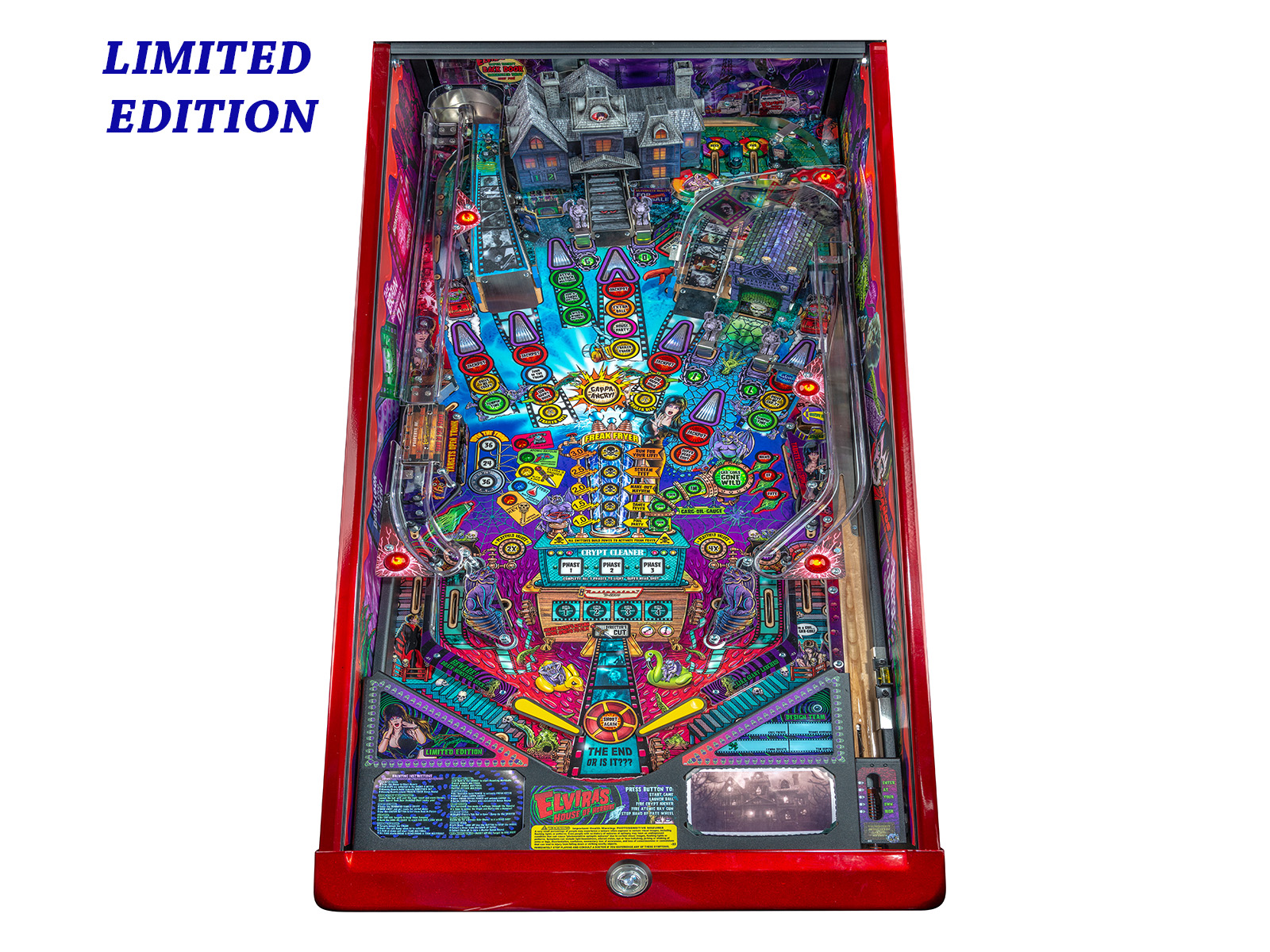 Top rated online slots