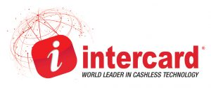 Intercard - Leaders in Cashless Technology