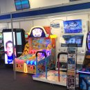 ACOS 2019 – Olympia – London – Electrocoin Stand 100 (1)