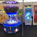 ACOS 2019 – Olympia – London – Electrocoin Stand 100 (18)