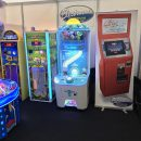ACOS 2019 – Olympia – London – Electrocoin Stand 100 (19)