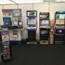 ACOS 2019 – Olympia – London – Electrocoin Stand 100 (22)