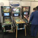 ACOS 2019 – Olympia – London – Electrocoin Stand 100 (24)