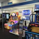 ACOS 2019 – Olympia – London – Electrocoin Stand 100 (27)