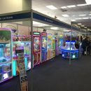 ACOS 2019 – Olympia – London – Electrocoin Stand 100 (28)