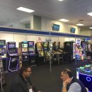 ACOS 2019 – Olympia – London – Electrocoin Stand 100 (32)