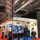 Feria Madrid 2019 – Electrocoin Stand (10)