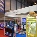 Feria Madrid 2019 – Electrocoin Stand (2)