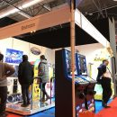 Feria Madrid 2019 – Electrocoin Stand (3)