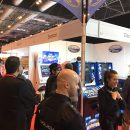 Feria Madrid 2019 – Electrocoin Stand (4)