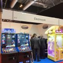 Feria Madrid 2019 – Electrocoin Stand (8)