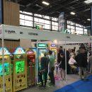 IAAPA Europe 2019 in Paris – Electrocoin stand 803 (7)