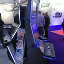 ICE 2019 – Electrocoin Stand N1-400 (10)