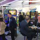 ICE 2019 – Electrocoin Stand N1-400 (12)