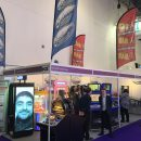 ICE 2019 – Electrocoin Stand N1-400 (2)