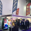 ICE 2019 – Electrocoin Stand N1-400 (3)