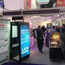 ICE 2019 – Electrocoin Stand N1-400 (6)