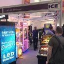 ICE 2019 – Electrocoin Stand N1-400 (7)