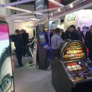 ICE 2019 – Electrocoin Stand N1-400 (8)