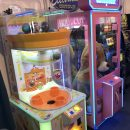 ICE 2019 – Electrocoin Stand N1-400 (9)