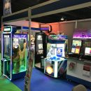 Interfun Expo 2019 in Leeds – Electrocoin Stand 37 (11)