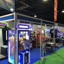 Interfun Expo 2019 in Leeds – Electrocoin Stand 37 (12)