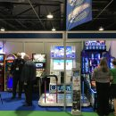 Interfun Expo 2019 in Leeds – Electrocoin Stand 37 (5)