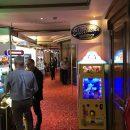 Irish Gaming Show 2019 – Stand 52 -53 (10)