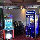 Irish Gaming Show 2019 – Stand 52 -53 (2)