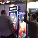 Irish Gaming Show 2019 – Stand 52 -53 (6)